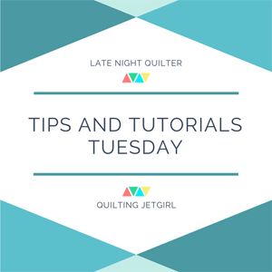 Tips-and-Tutorials-Tuesday-SM.png (300×300)
