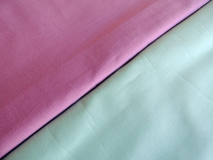 Solids Yardage