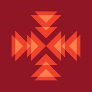Red to Orange 2