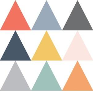 Color Palette #5