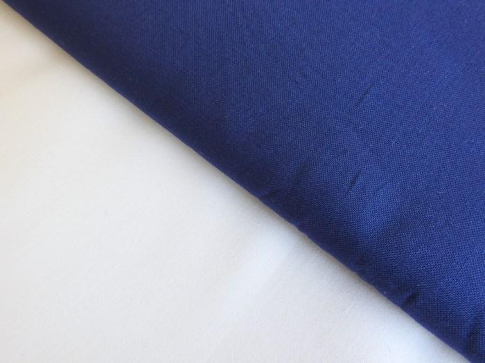 Stash Fabrics Order - Solids