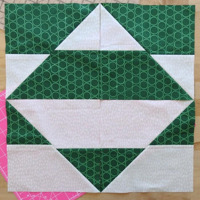 Combinatorics Introductory Tutorial Blocks