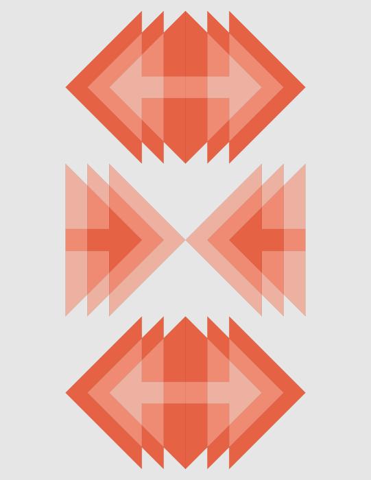 Push Pull Design Idea (Starting Point)