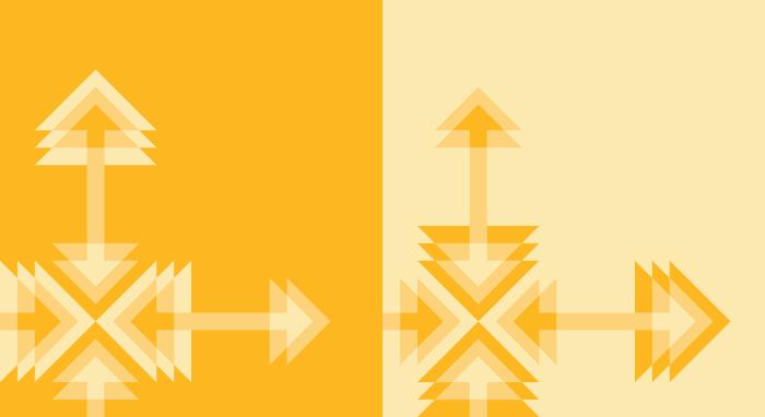 Kona Cotton - Yellow