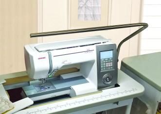 35127-35107-sewing-machine-2
