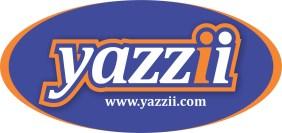 yazzii-logo