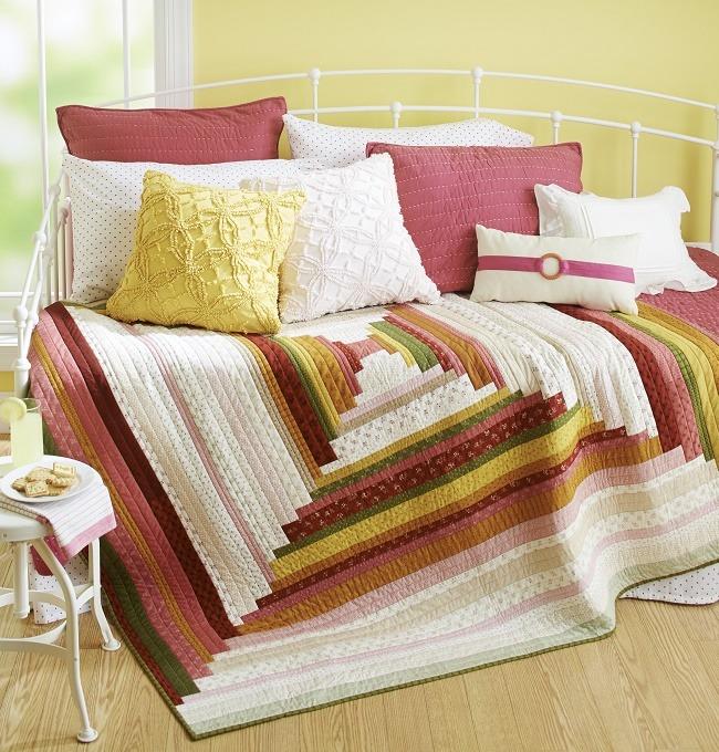 Login logout Quilt Free Patterns