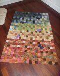 Bali Pop Quilts