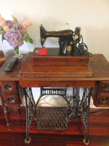 My Little Singer Sewing Machine New Singer Sewing Machine Serial Number Database