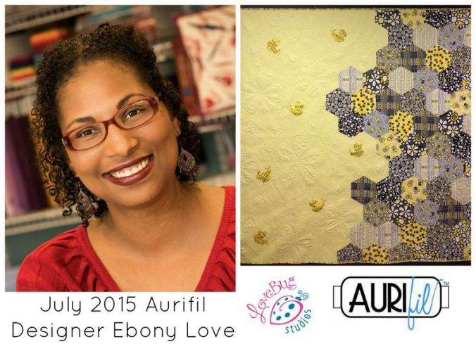 aurifil-2015-july-designers-logo