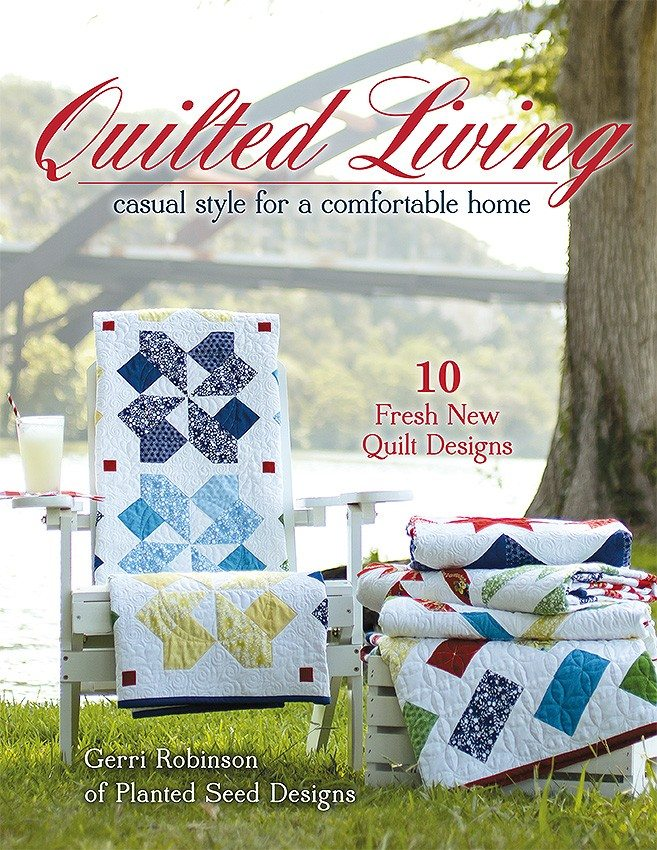 quiltedliving-cover-850_1_2