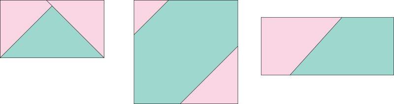 Corner Triangles_6