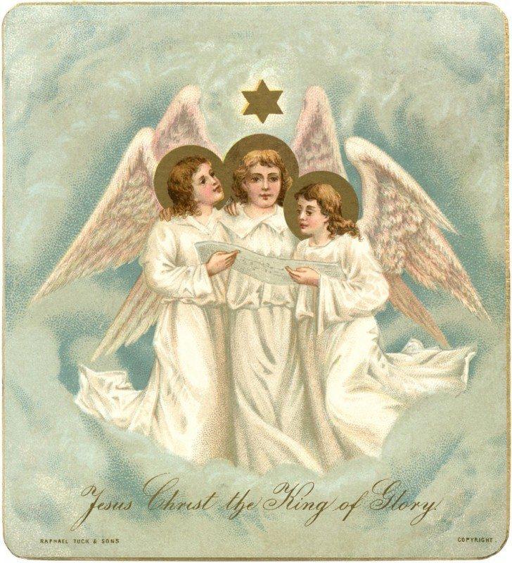 Christmas-Angels-Image-GraphicsFairy-932x1024