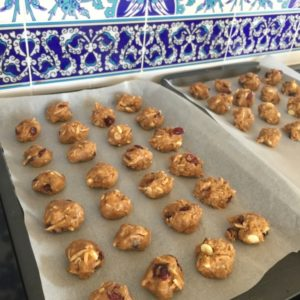 biscuits_precooked