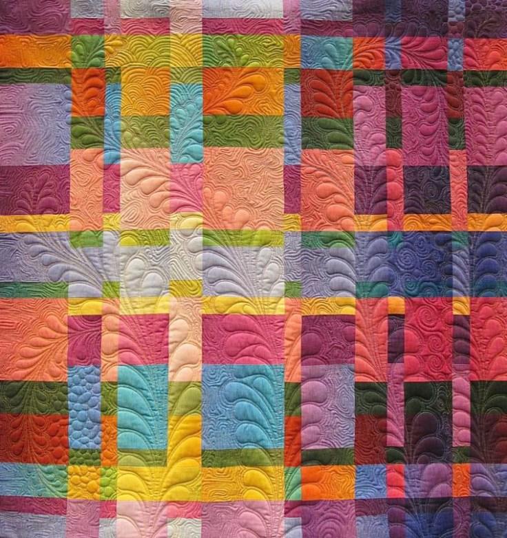 fabulous-feathered-fibonacci-by-cathy-stone