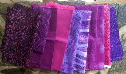 Purples-e