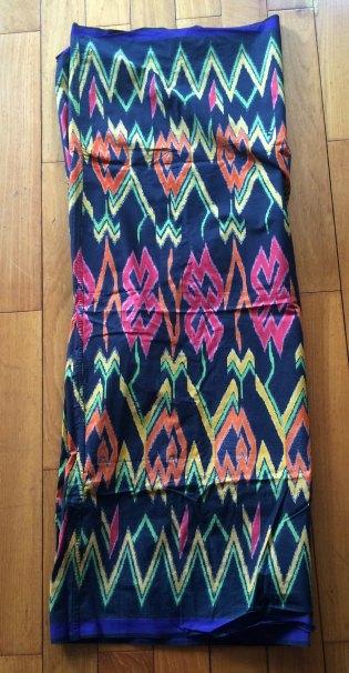 sarong 2 back