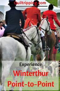 Experience a traditional steeplechase race at the annual Winterthur Point-to-Point #winterthur #pointtopoint #wilmington #delaware