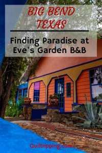 Eves Garden 2 1