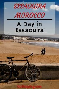 Sharing my experience as i spend a day in Essaouira, Morocco #essauira #morocco #marrakeshdaytrip