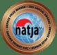 28th Annual NATJA Awards Bronze Winner