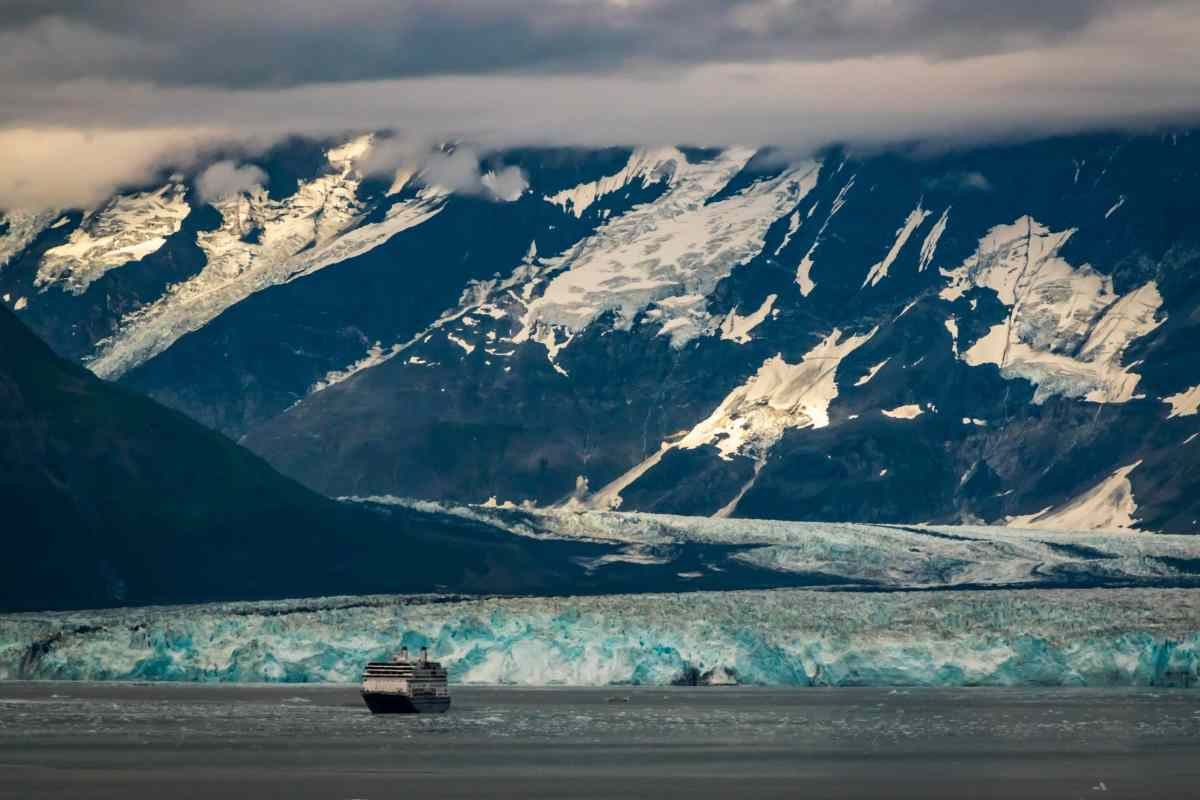 Alaska Cruise Excursion Tips to Inspire Your Best Alaska Trip