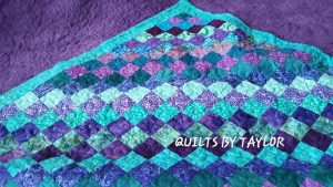 King Quilts Queen Quilts