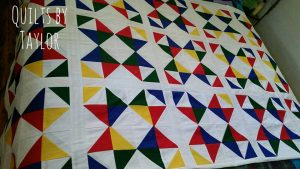 Quilts for Ordering