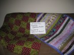 castle-rock-quilters_catherine-eith-annie-obrien