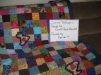 castle-rock-quilters_gerrie-thompson