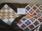 Joann T_Quilt Sisters