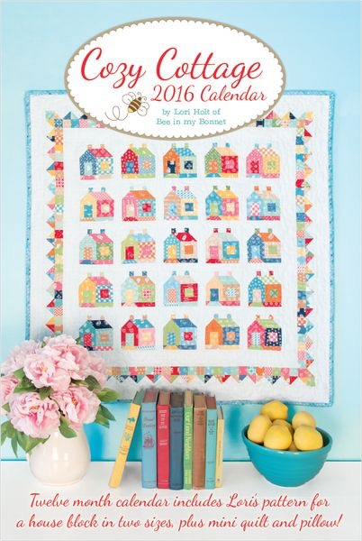 qbl-cozy-cottage-calendar