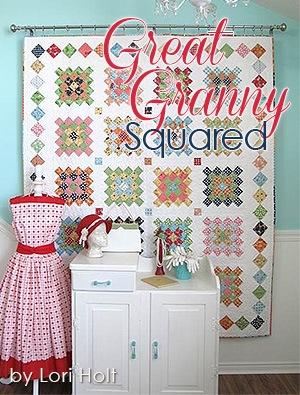 qbl-great-granny-squared