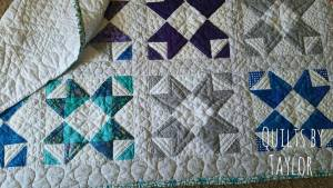 Made to Order Quilts handmade Quilts