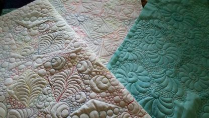 Pillow Shams for Sale