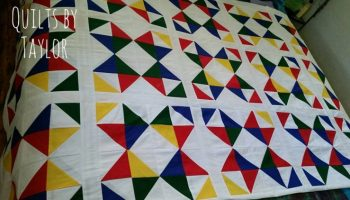 Handmade Quilts : custom photo quilts - Adamdwight.com