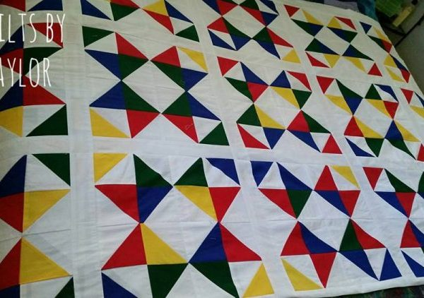 Quilts By Taylor | Made To Order Quilts : custom made quilts with pictures - Adamdwight.com