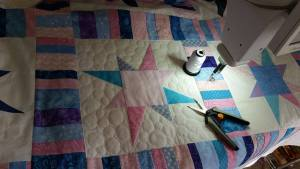 King Quilts