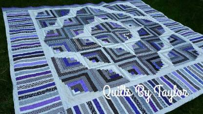 King Size Quilts for Sale