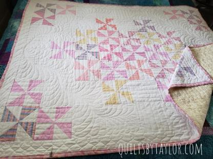 Handmade Quilts. Quilts for sale