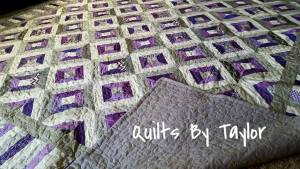 Queen Size Quilts