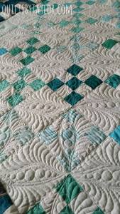 Classic Patchwork Quilts