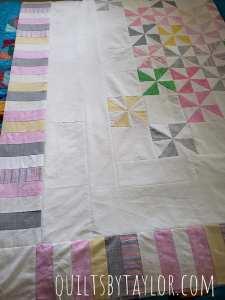 patchwork quilts, hadndmade