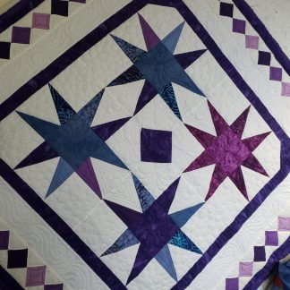 quilts made for ordering