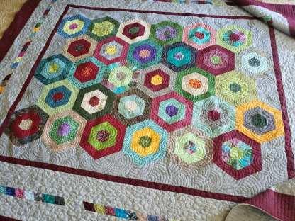 custom ordering, quilts
