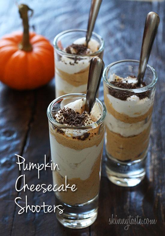 pumpkin-cheesecake-shooters
