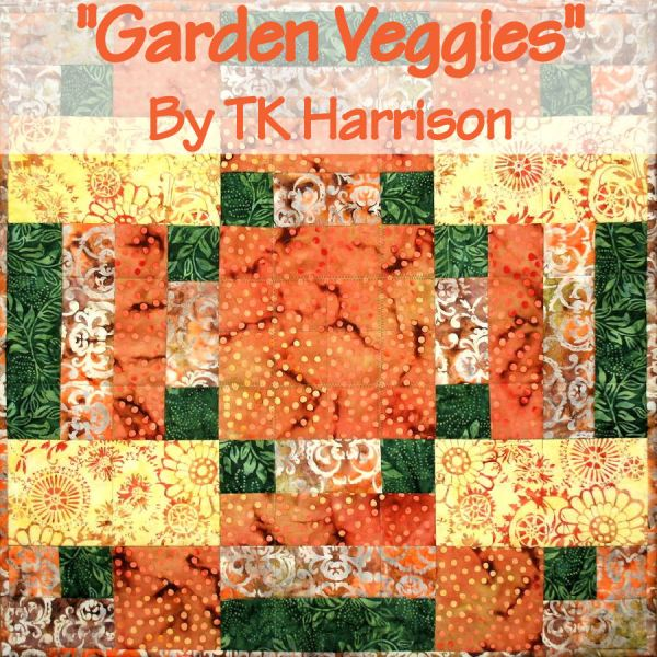 GardenVeggiesByTKHarrison-labeled