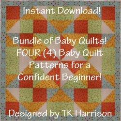 BabyBundle-1