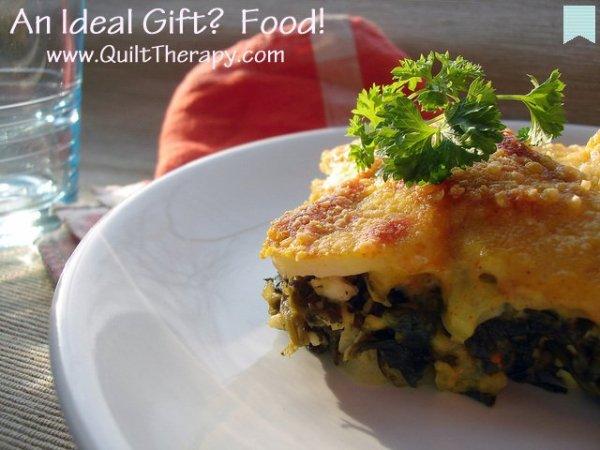 idealgift-food
