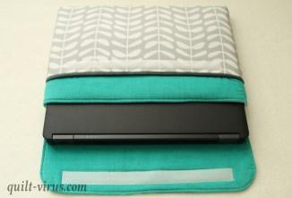 Laptoptasche #8